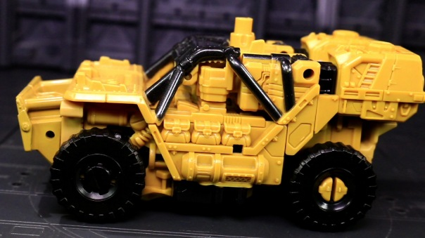 combinerwars-swindle-03