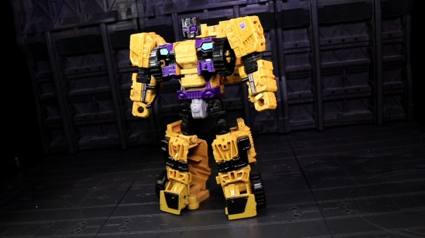 combinerwars-swindle-04