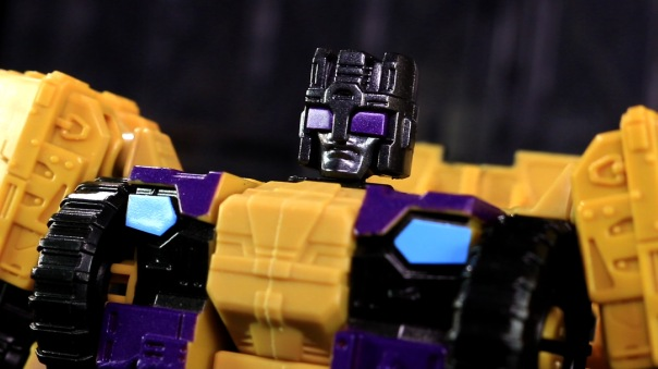 combinerwars-swindle-05