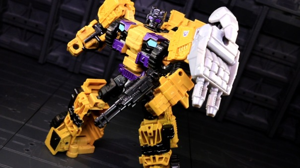 combinerwars-swindle-06