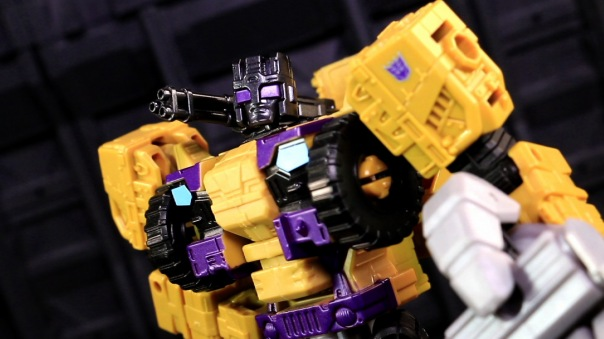 combinerwars-swindle-07