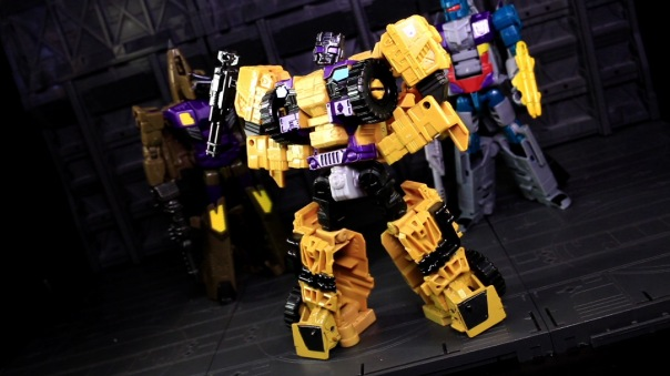 combinerwars-swindle-09