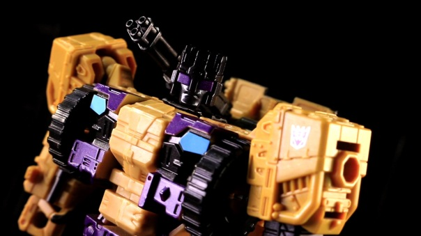 combinerwars-swindle-10