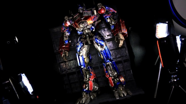 threea-dotm-optimus-02