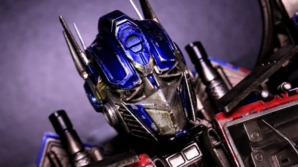 threea-dotm-optimus-05