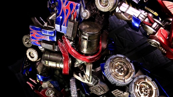 threea-dotm-optimus-06