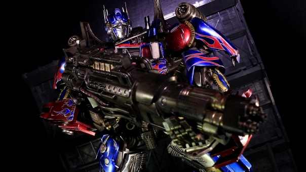 threea-dotm-optimus-08
