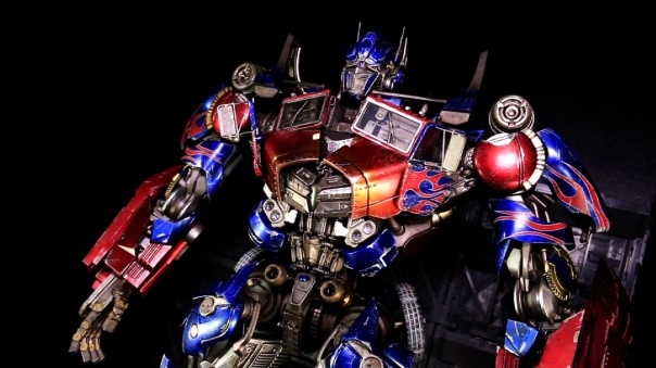 threea-dotm-optimus-09