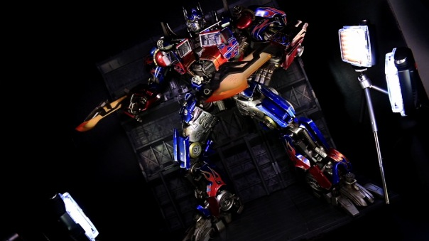 threea-dotm-optimus-10