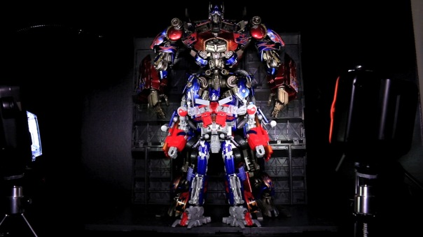 threea-dotm-optimus-12