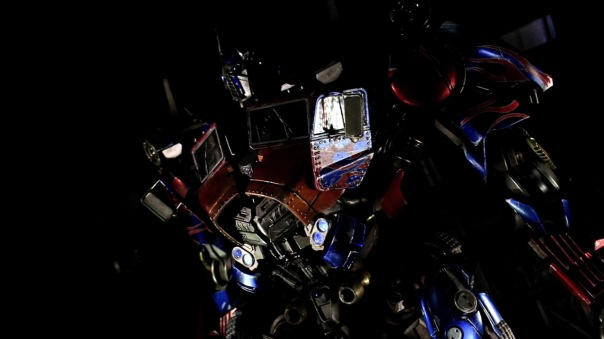 threea-dotm-optimus-13