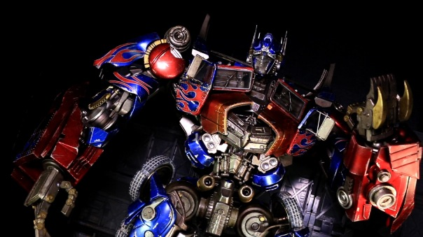 threea-dotm-optimus-14