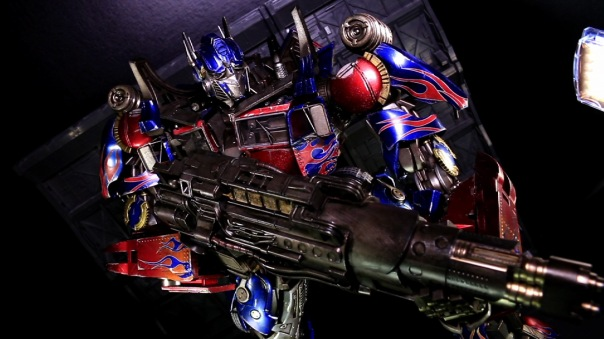 threea-dotm-optimus-15