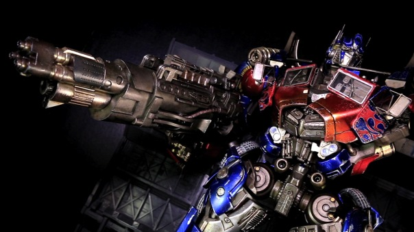 threea-dotm-optimus-16