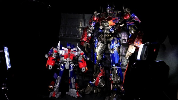 threea-dotm-optimus-17
