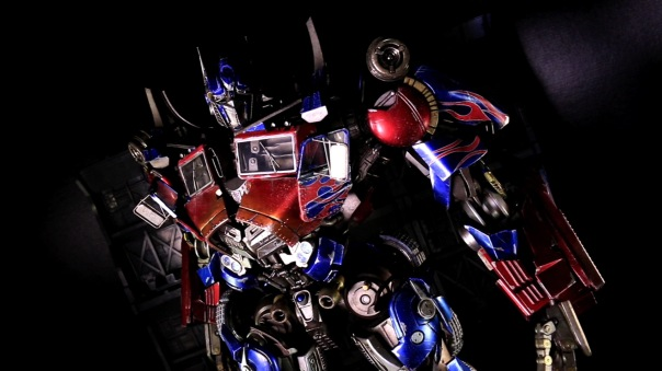 threea-dotm-optimus-19