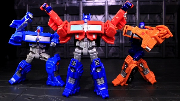 combinerwars-hufferpipes-01