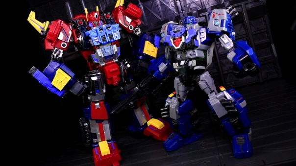 fansproject-trianixalpha-06