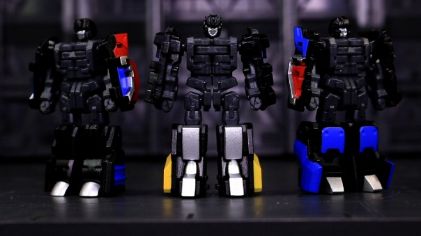 fansproject-trianixalpha-09