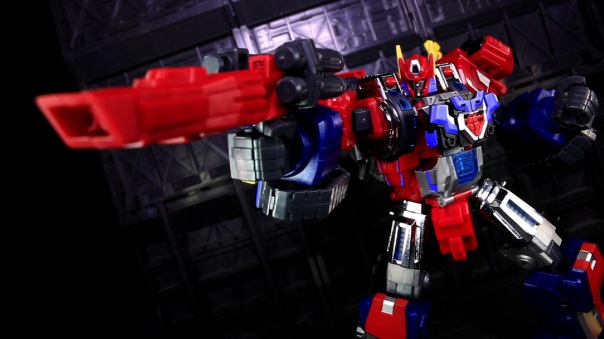 fansproject-trianixalpha-13