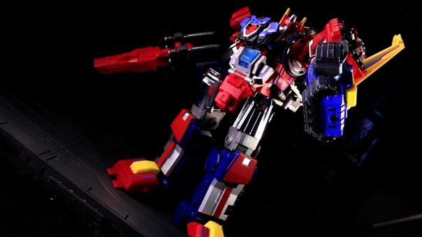 fansproject-trianixalpha-15