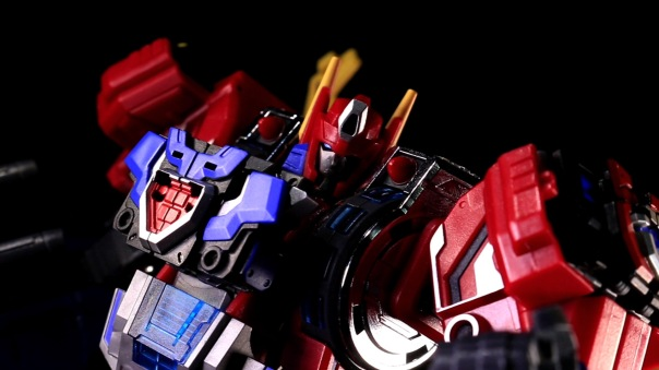 fansproject-trianixalpha-16
