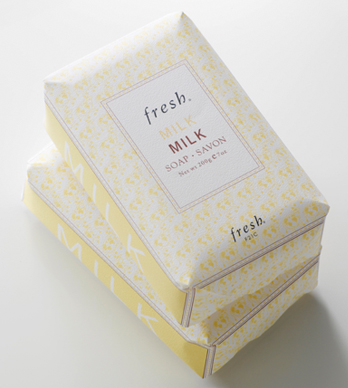 fresh-milk-milk-soap