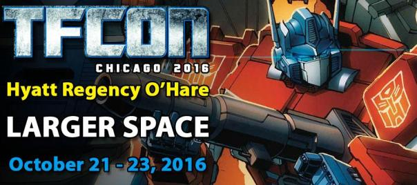 tfcon-chicago-2016