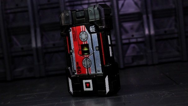 titansreturn-laserbeak-02