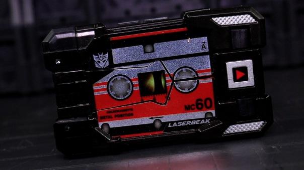 titansreturn-laserbeak-03