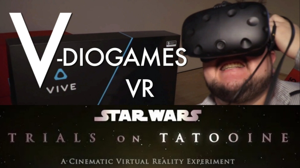 vdiogames-05-vr-starwarsexperience