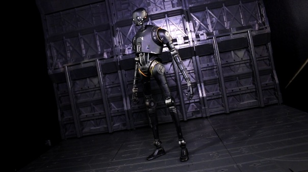 starwars-blackseries6in-k2so-02
