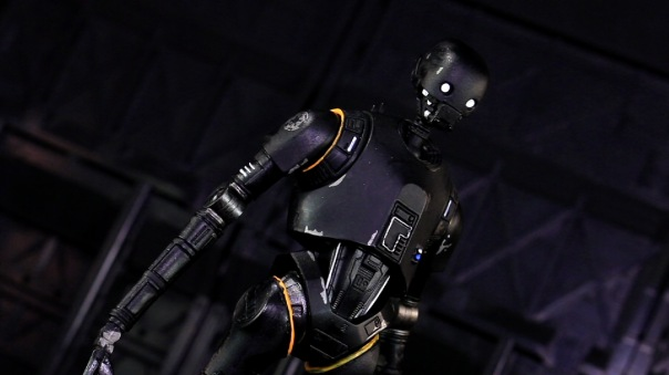 starwars-blackseries6in-k2so-04