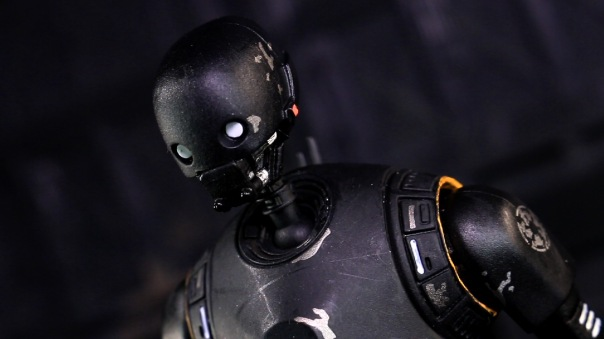 starwars-blackseries6in-k2so-05