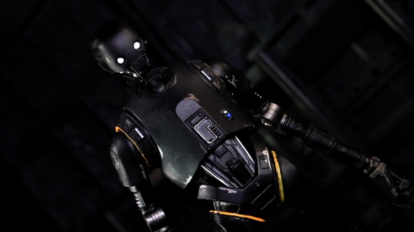 starwars-blackseries6in-k2so-06