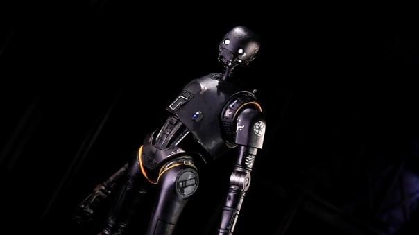 starwars-blackseries6in-k2so-09