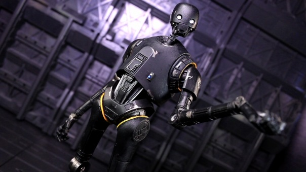 starwars-blackseries6in-k2so-10