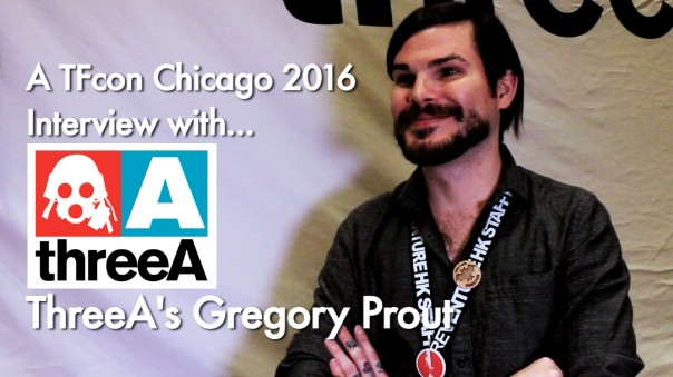 tfconchicago2016-interview-threea