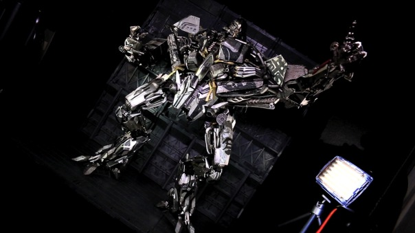 threea-dotm-starscream-16