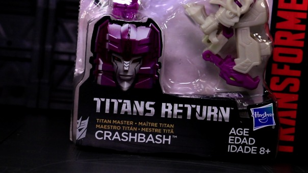titansreturn-crashbash-01
