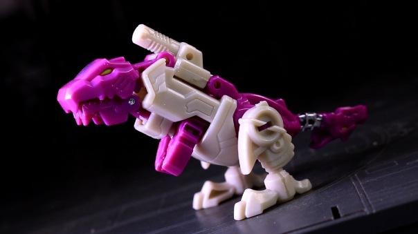 titansreturn-crashbash-09