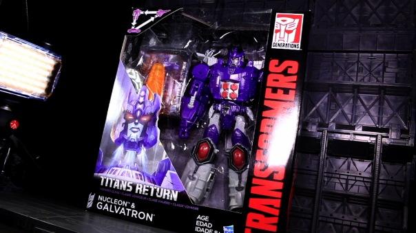 titansreturn-galvatron-01