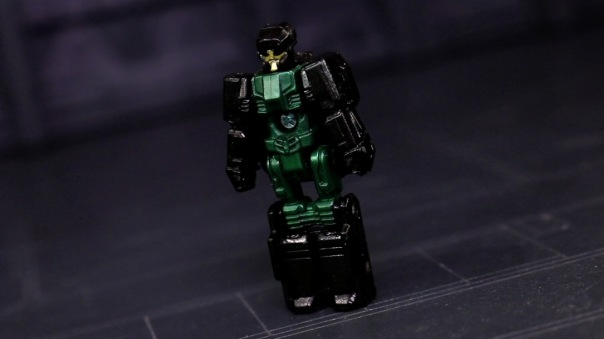 titansreturn-skullsmasher-02