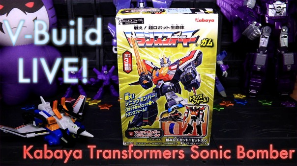 vbuild-97-kabaya-sonicbomber