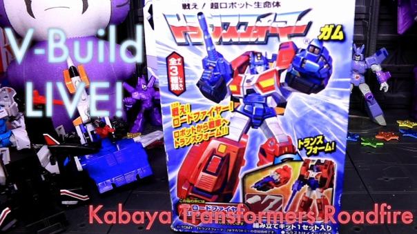 vbuild-98-kabaya-roadfire