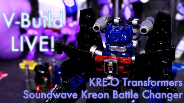 vbuild-99-kreo-soundwave-battlechanger