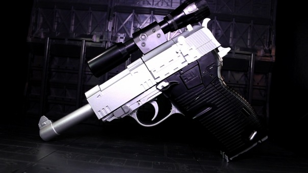 dx9-d09-mightron-07