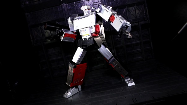 dx9-d09-mightron-09