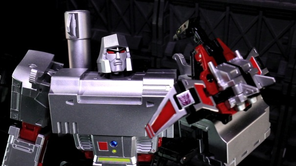 dx9-d09-mightron-10