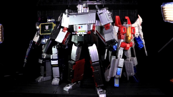 dx9-d09-mightron-11